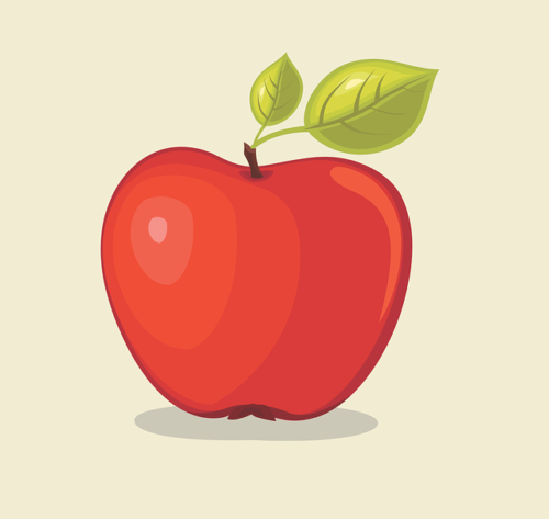 MacOS Big Sur 11でUnity+WebGLコンテンツが表示されない不具合対策